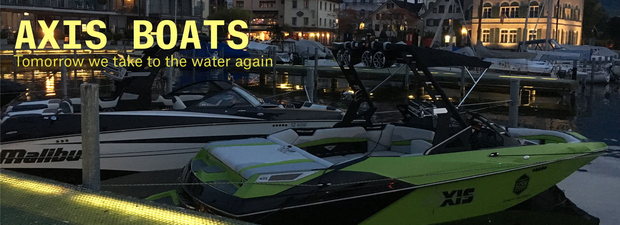 Axis-Boats-New-Day